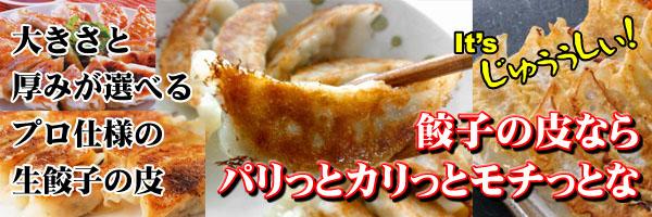 餃子 尾道 「つたふじ」は尾道の老舗ラーメン店!ミシュランにも掲載されたその味とは?